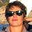Chloé Lefort's profile photo