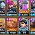 The best mega knight deck