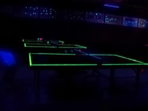 2008 Blacklight toernooi - 1213884650_100_5616.jpg