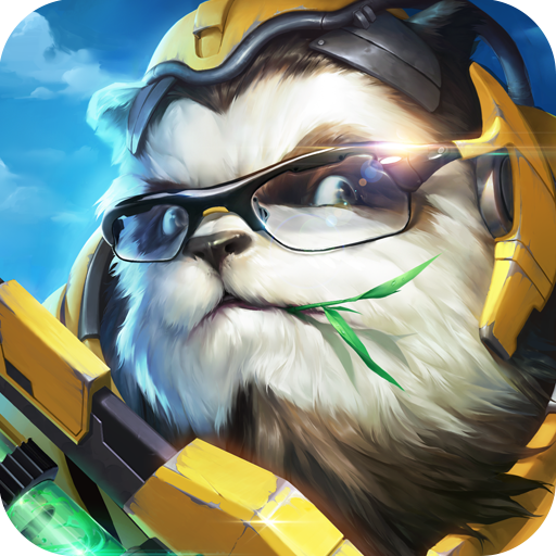 Hero Mission for PC