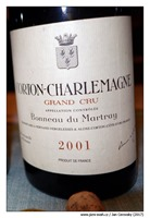 Bonneau-du-Martray-Corton-Charlemagne-Grand-Cru-2001