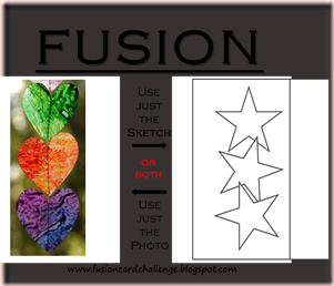 fusion 02 04 16