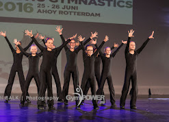 Han Balk FG2016 Jazzdans-8454.jpg