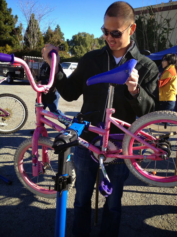 2013-01-12 Bike Exchange Workshop - IMG_0108.JPG