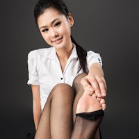 LiGui 2014.10.07 网络丽人 Model 凌凌 [48P] DSC_2843.jpg