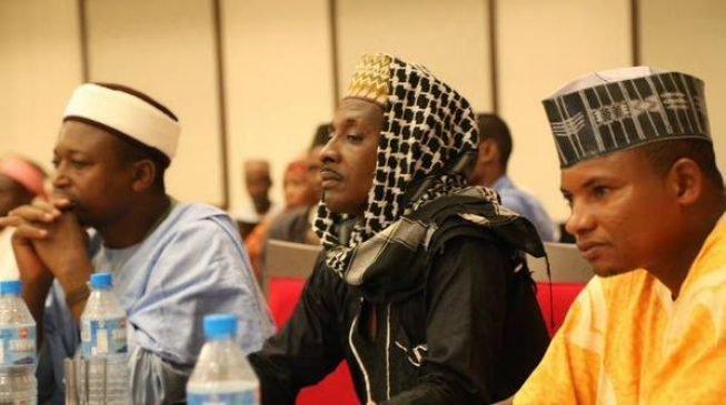 Trouble looms In Nigeria as Miyetti Allah denies Herdsmen killing of Afenifere leader daughter