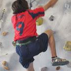 Eskalada DBH2B 2012-04-26 037.jpg