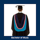 Bachelor-of-Music.jpg