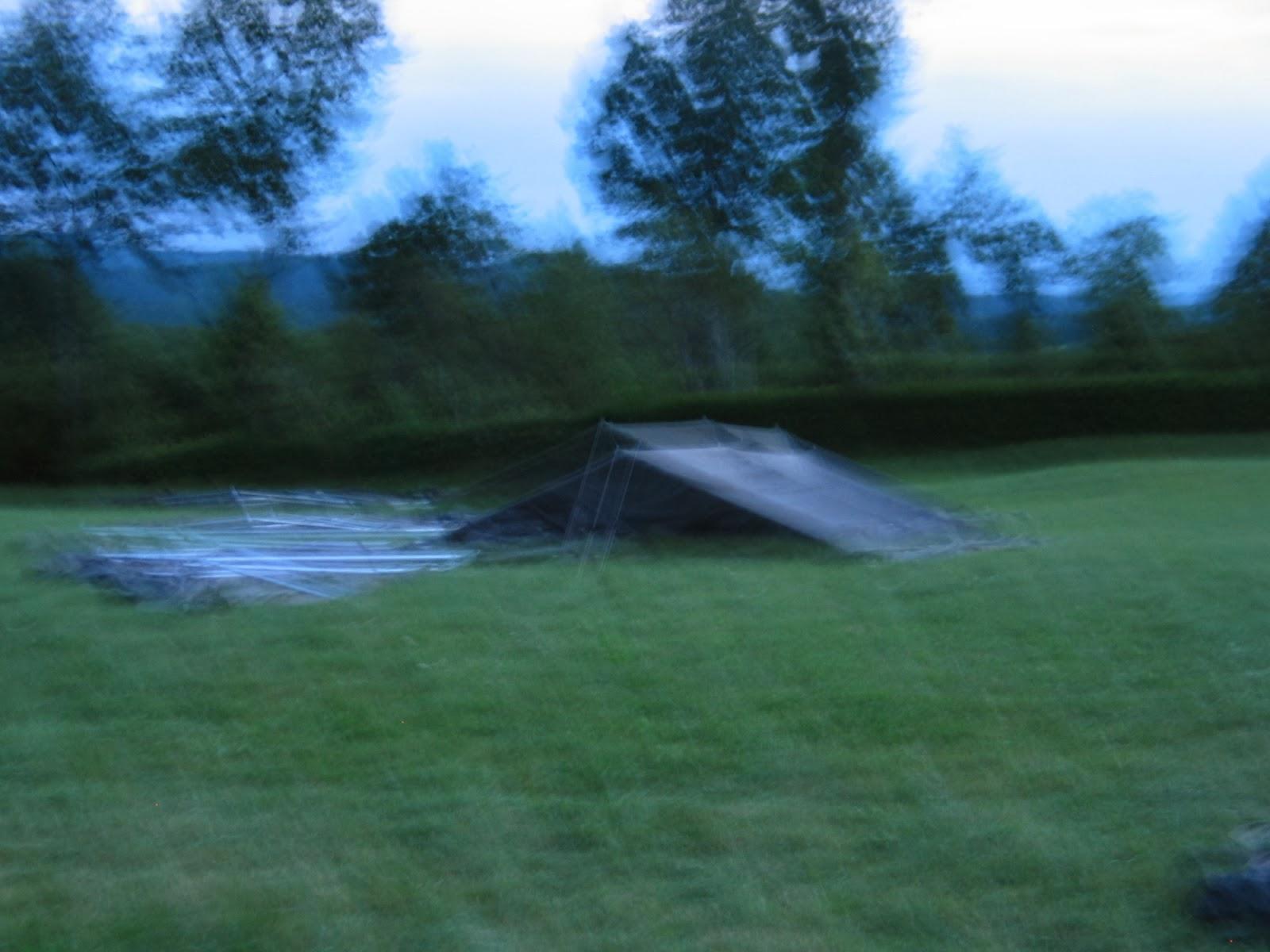 Pow-wow, Ilirska Bistrica 2004 - Zlet%2B2004%2B032.jpg