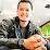 Ilman Basthian Sucipto's profile photo