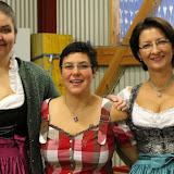 Bayerischer Abend: 11. September 2015 - BA0915%2B%252810%2529.jpg