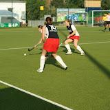 Feld 07/08 - Damen Aufstiegsrunde zur Regionalliga in Leipzig - DSC02544.jpg