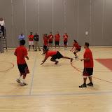 St Mark Volleyball Team - IMG_3480.JPG