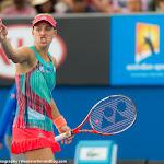 Angelique Kerber - 2016 Australian Open -DSC_6553-2.jpg