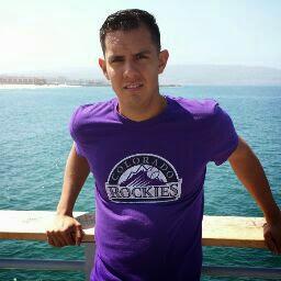 Derek Alvarez