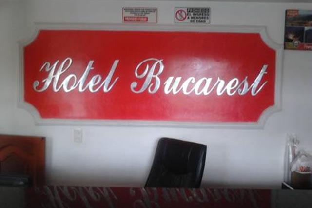 Hotel Bucarest es Partner de la Alianza Tarjeta al 10% Efectiva