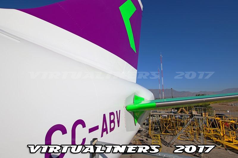 [SCEL_SKY_A320_CC-ABV_NC-0021%5B3%5D]