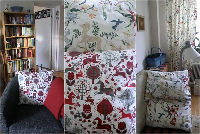 2016-12-09 cushion collage