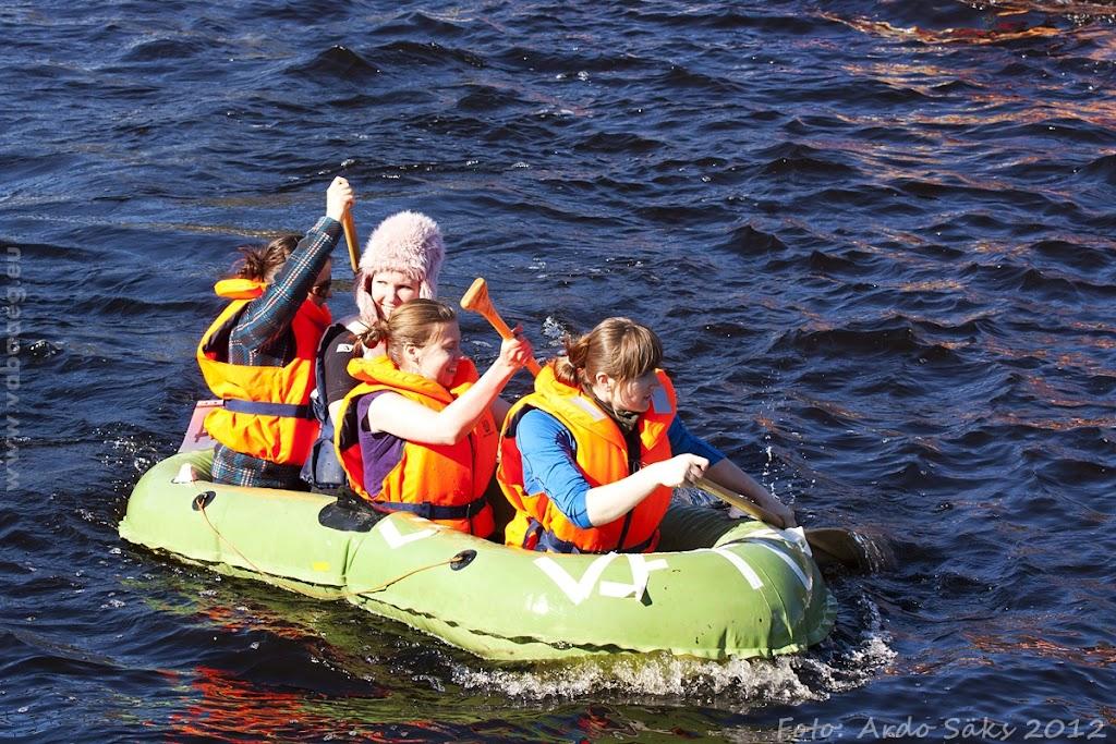 01.05.12 Tartu Kevadpäevad 2012 - Paadiralli - AS20120501TKP_V424.JPG