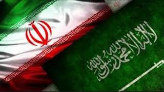 Rien ne va entre l'Arabie Saoudite et l'Iran