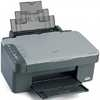 Free download Epson CX3700  driver with direct link
