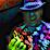 Mark Haseltine's profile photo