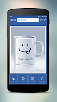 Stylish Name Maker & Generator - screenshot thumbnail 02