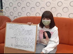 Aksi Bikini Dinar Candy Protes Kebijakan PPKM Berujung Pidana