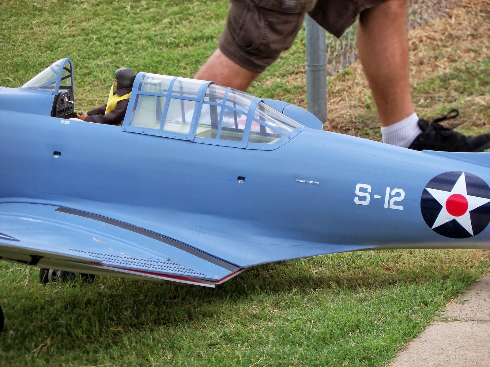 Fort Bend RC Club Air Show - 116_3762.JPG