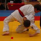 06-05-27 bekers topjudoka's 020.JPG