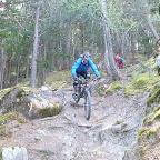 Trail & Technik jagdhof.bike (135).JPG