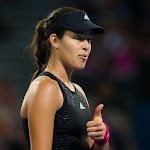 Ana Ivanovic - Brisbane Tennis International 2015 -DSC_8045.jpg
