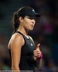 Ana Ivanovic - Brisbane Tennis International 2015 -DSC_8045.jpg