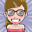 Krystyna Kubas-Halicka's profile photo