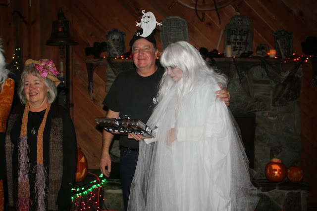 2014 Halloween Party - IMG_0496.JPG