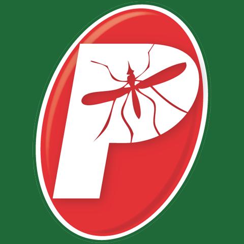 <b>Pioneer</b> Pest Management&#39;s