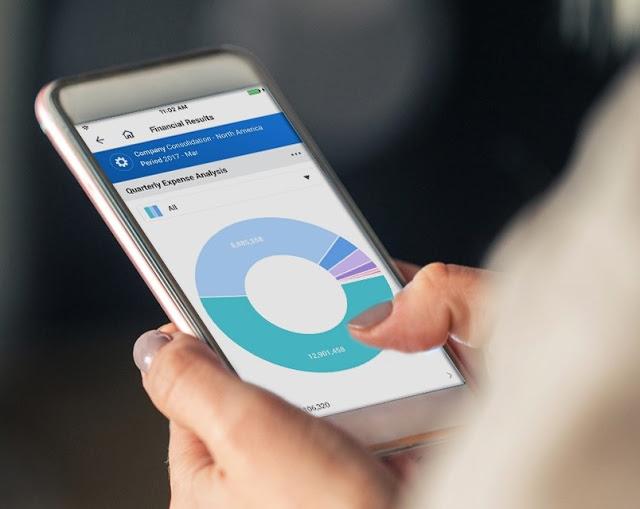 Temukan Jasa Pembuatan Aplikasi Android Jakarta Disini