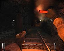 c_subtunnel10000