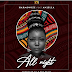 Audio: Harmonize ft Angella - All Night || Download