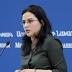 Вести с армянами диалог с позиций силы недопустимо