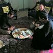 2010-12-23 08-47 goscina kolo Sohag.JPG