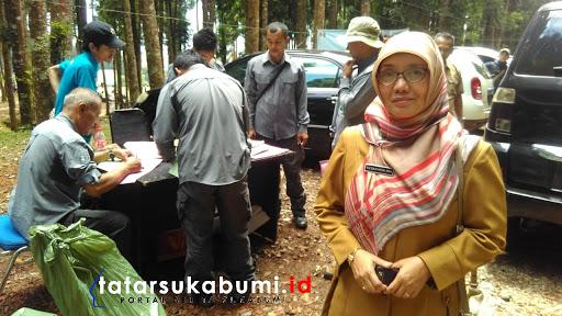 HPSN 2019 Sukabumi Jangan Hanya Event Tahunan