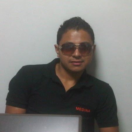 Wilfredo Medina Photo 18