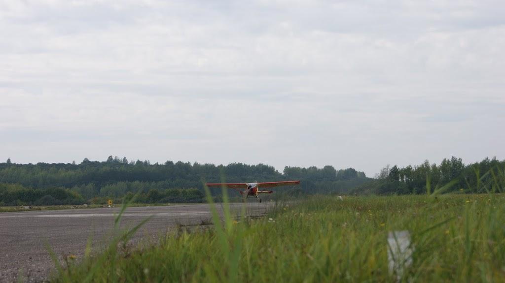Kazimierz Bi 17.09 - DSC06831.JPG
