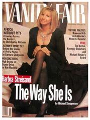 vanityfair199411-streisand