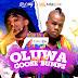 Mixtape: Dj+jammy ft TobiNobs – Oluwa x Goose Bumbs mix