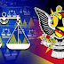 Sarawak dijangka terus jadi kubu kuat BN pada PRU Ke-14