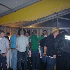 Erntedankfest 2011 (Sonntag) - kl-P1060318.JPG