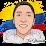 jose amin trujillo garzon's profile photo