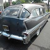 1958 Cadillac - 1958%2BCadillac%2BEureka%2BCombination-2.jpg